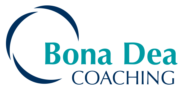 Bona Dea Coaching